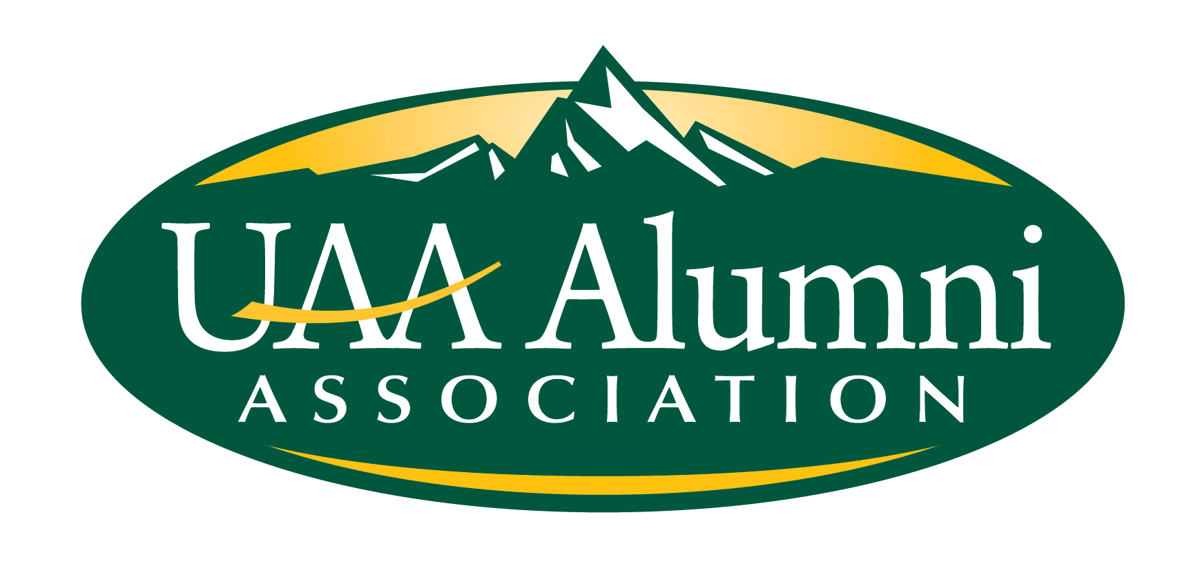 UAA Alumni Association