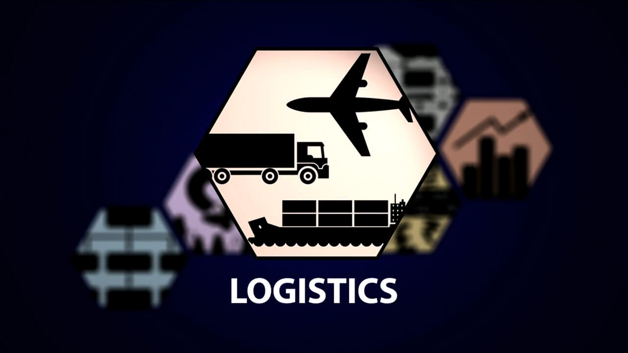Undergraduate Logistics Programs Uaa College Of Business And