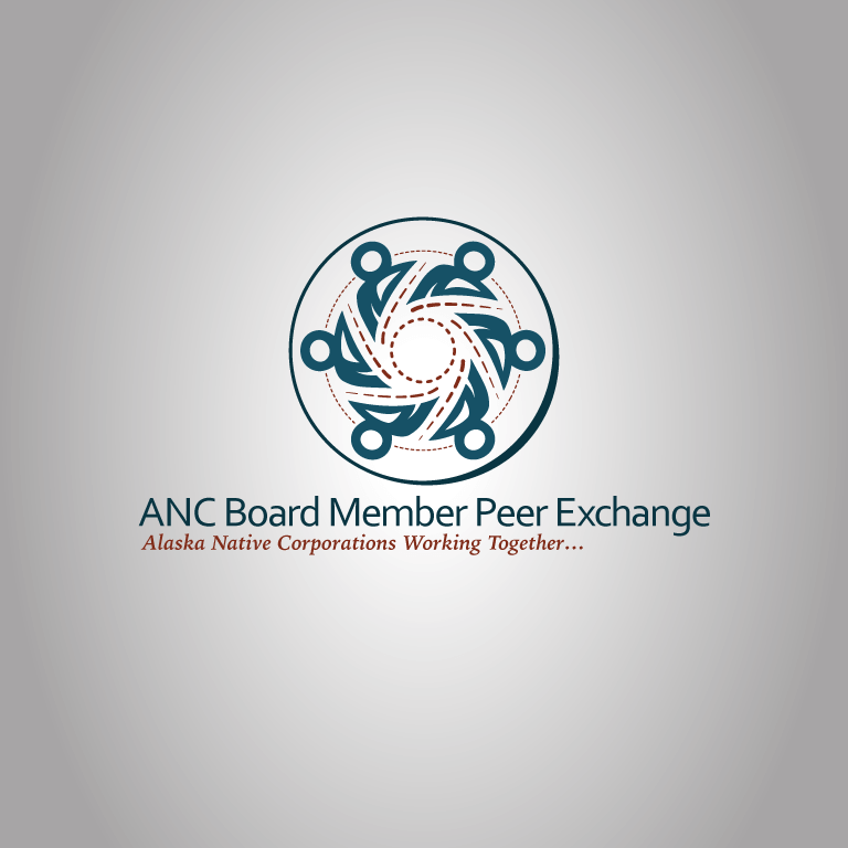 Alaska Native Corporation Board Member Peer Exchange