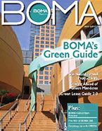 BOMA Publication